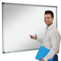 Whiteboards, Screens & Display