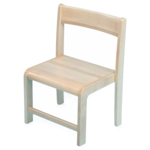Wooden Teachers Chair 310SH