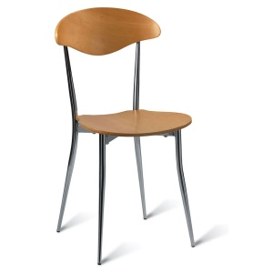 Milano Dining / Bistro Chair