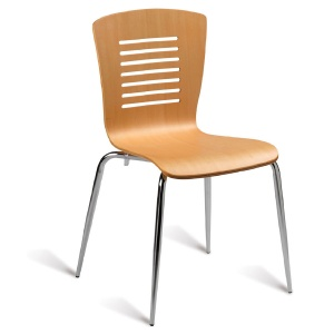 Verona Dining / Bistro Chair
