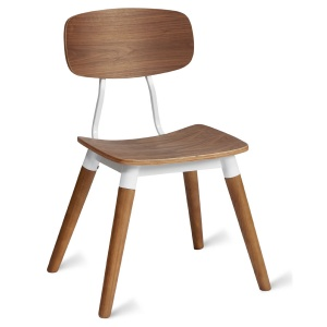 Florence Dining / Bistro Chair