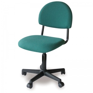 Advanced Mid-Back Student ICT Chair