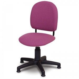 Advanced Junior Swivel ICT Chair