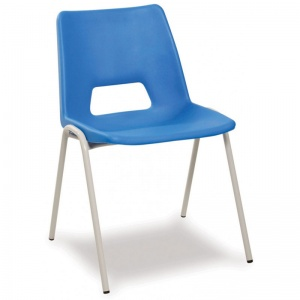 Advanced School Chair Senior