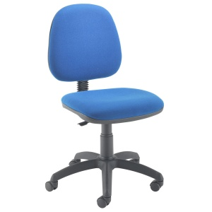 Zoom Student Anti-Tamper Chair