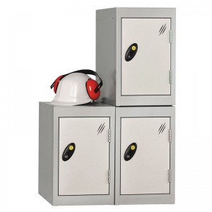 Probe Economy Quarto Locker