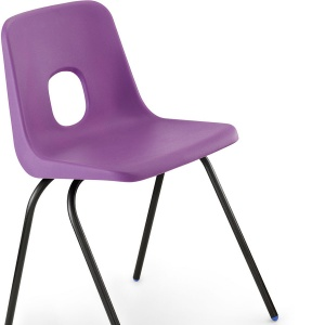 E-Series School Chair