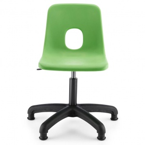 E-Series School ICT Chair