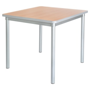 Enviro Square Dining Table