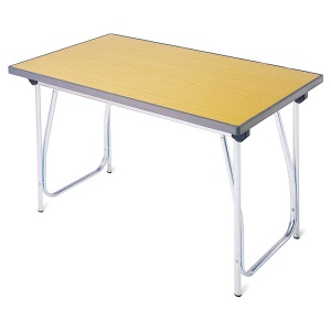 Gopak Vantage Folding Table