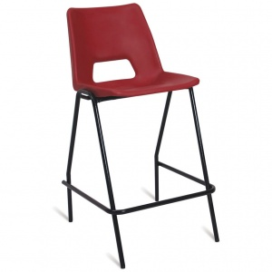 Advanced School High-Chair