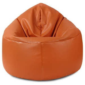 Sensory & Care Classic Bean Bag