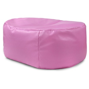 Sensory & Care Waterproof Bench Bean Bag