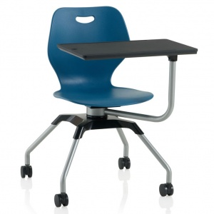 Intellect Wave Learn2™ Mobile Student Chair
