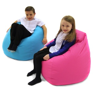 Primary Classic Children's Bean Bag