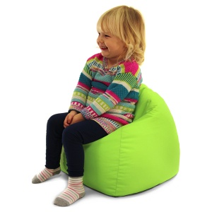 Nursery Bean Bag