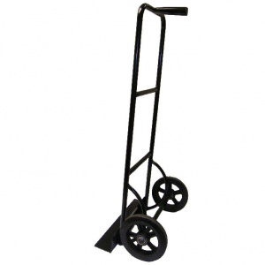 Postura Plus Stacking Chair Trolley
