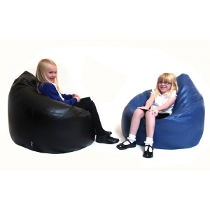 Bean Bag Primary Chair