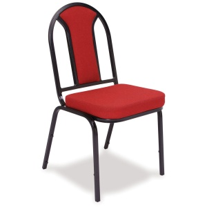 Advanced RC1-YB Coronet Canteen Chair