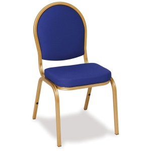 Advanced RC8-AL Lightweight Conference Chair