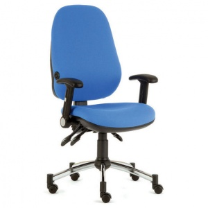 Sara Executive Multi Function Chair