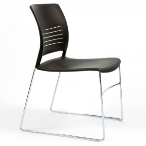 Strive HD Stacking Conference Chair