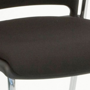 Strive Seat Pad Only