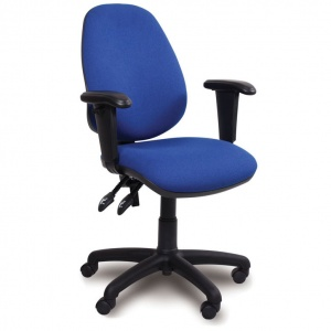 Advanced High-Back Office Chair
