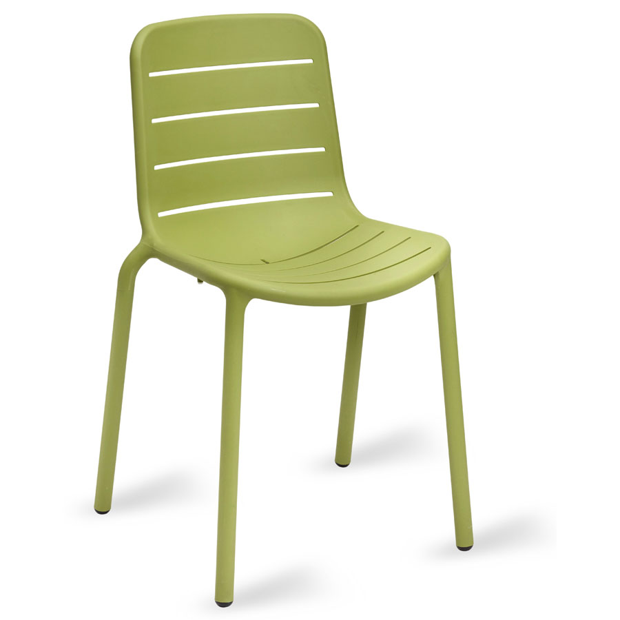Frankie Outdoor School Cafe Chair