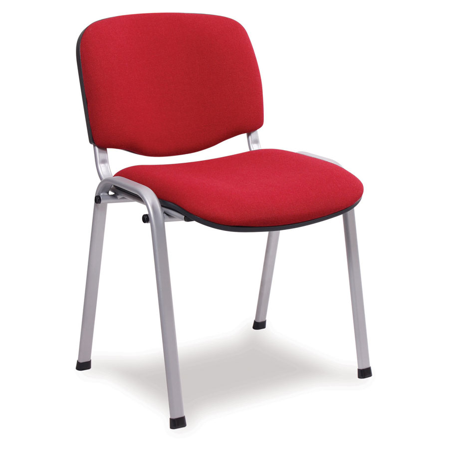 Advanced 600 Conference Chair