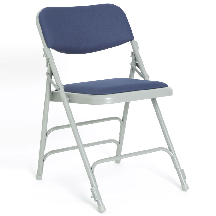 fort Folding Chair