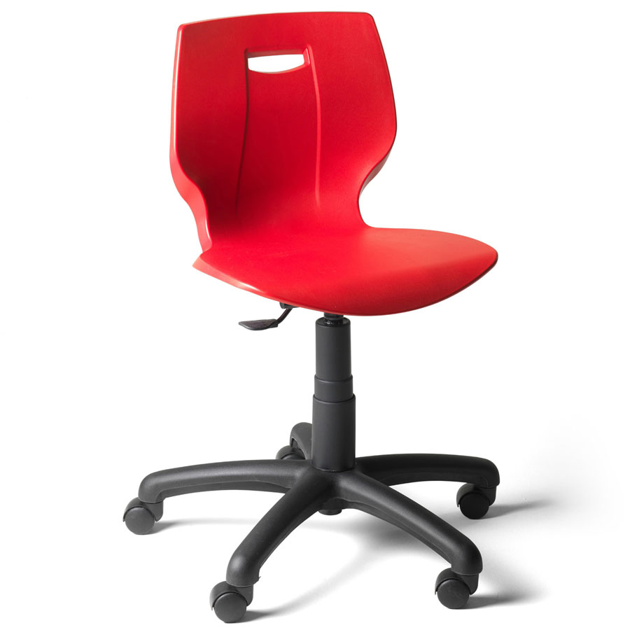 http://www.theclassroom.co/user/products/large/Geo-ICT-School-Chair.jpg