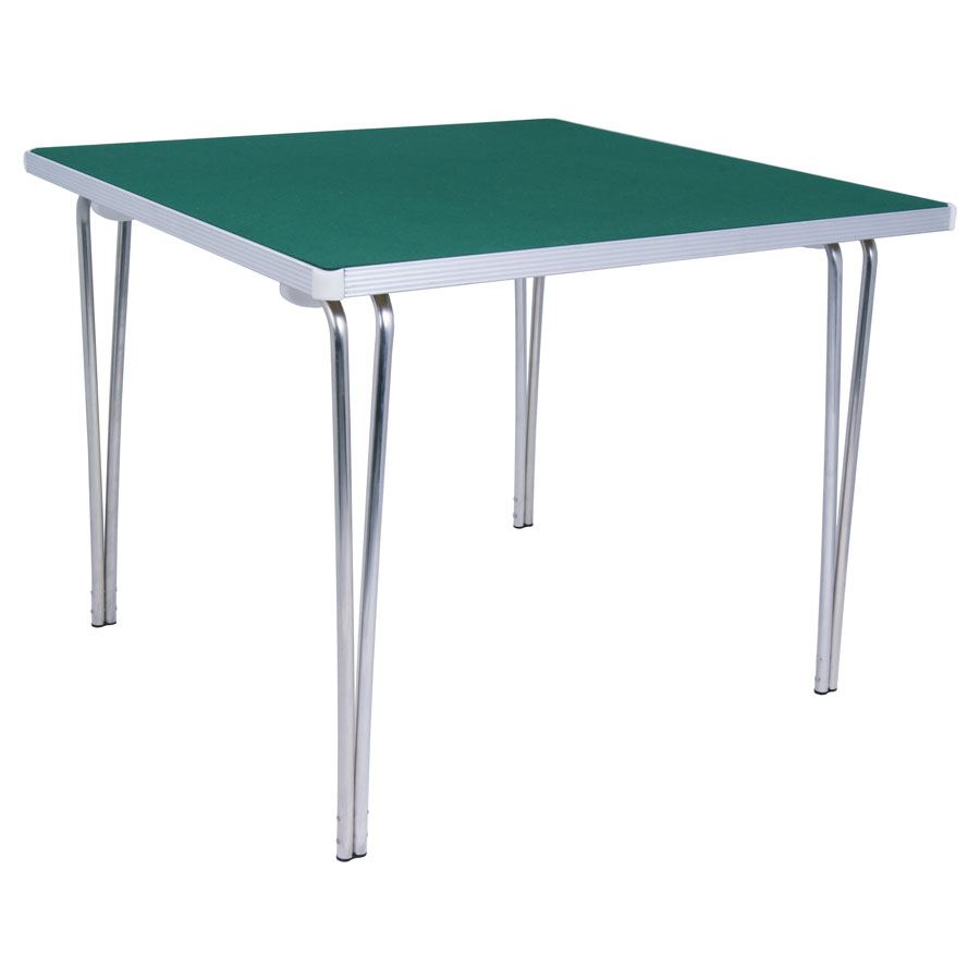 Gopak Games Folding Table
