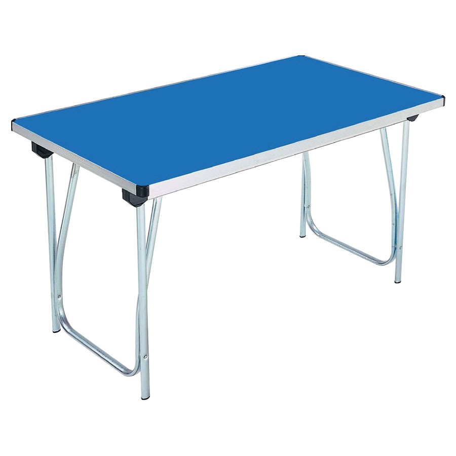 Gopak Universal Folding Table