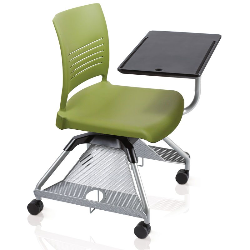Strive Learn2™ Student Chair