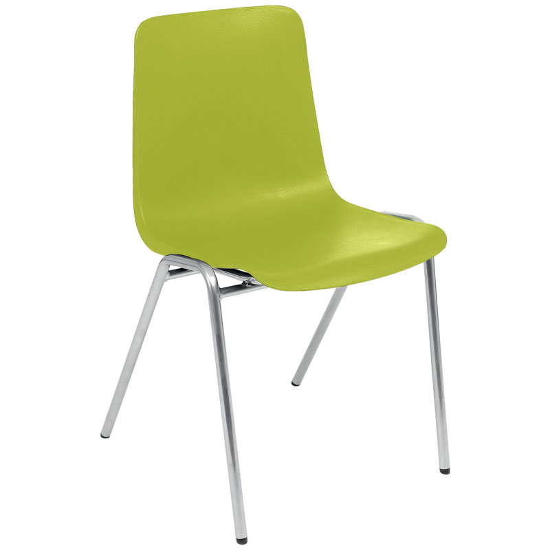 Remploy MX70 Classic Heavy-Duty Classroom Chair