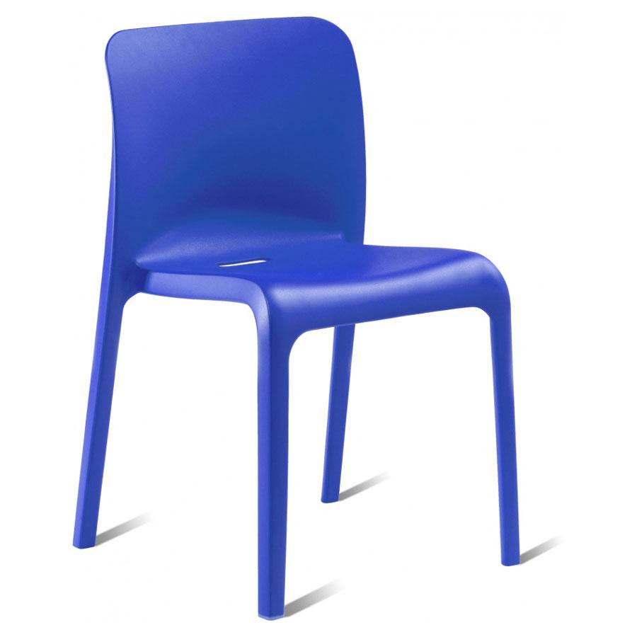 Lightweight Folding Tables Origin POP Chair