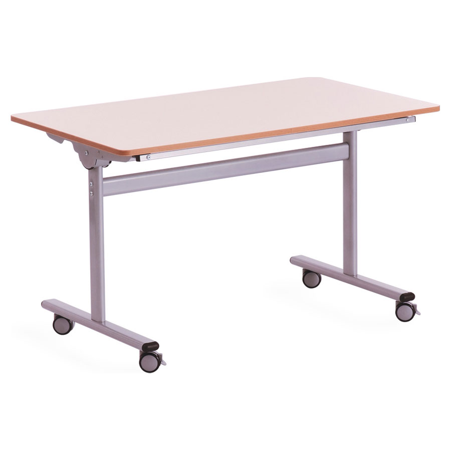 Height Of Folding Table picture on advanced premium flip top table with Height Of Folding Table, Folding Table 2752b51bf830ce26dd5637840dc99074