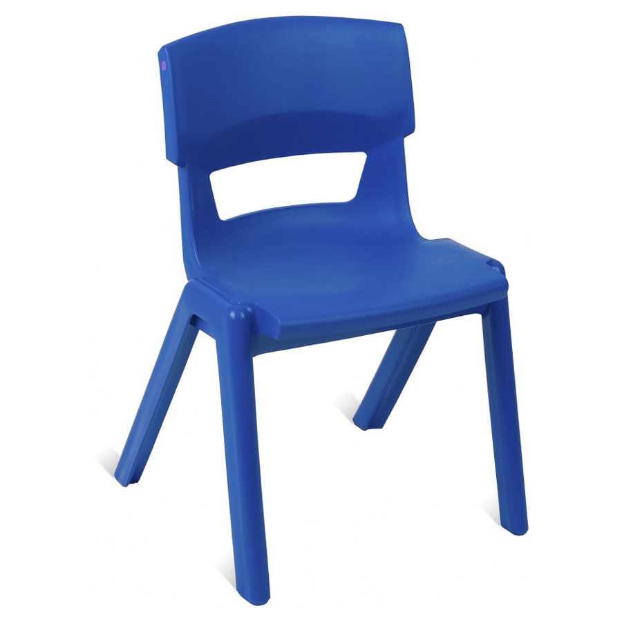 Postura+ Primary Chair