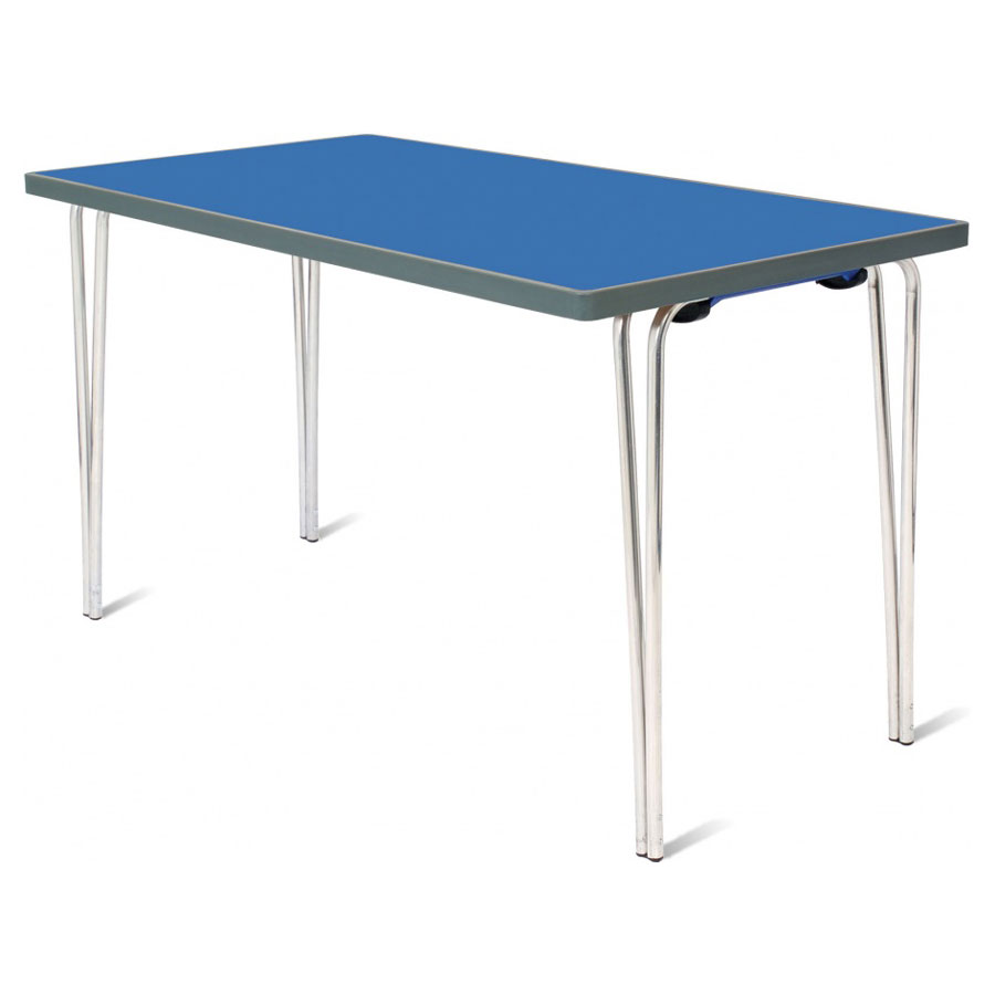 Gopak premier folding table for Table retractable