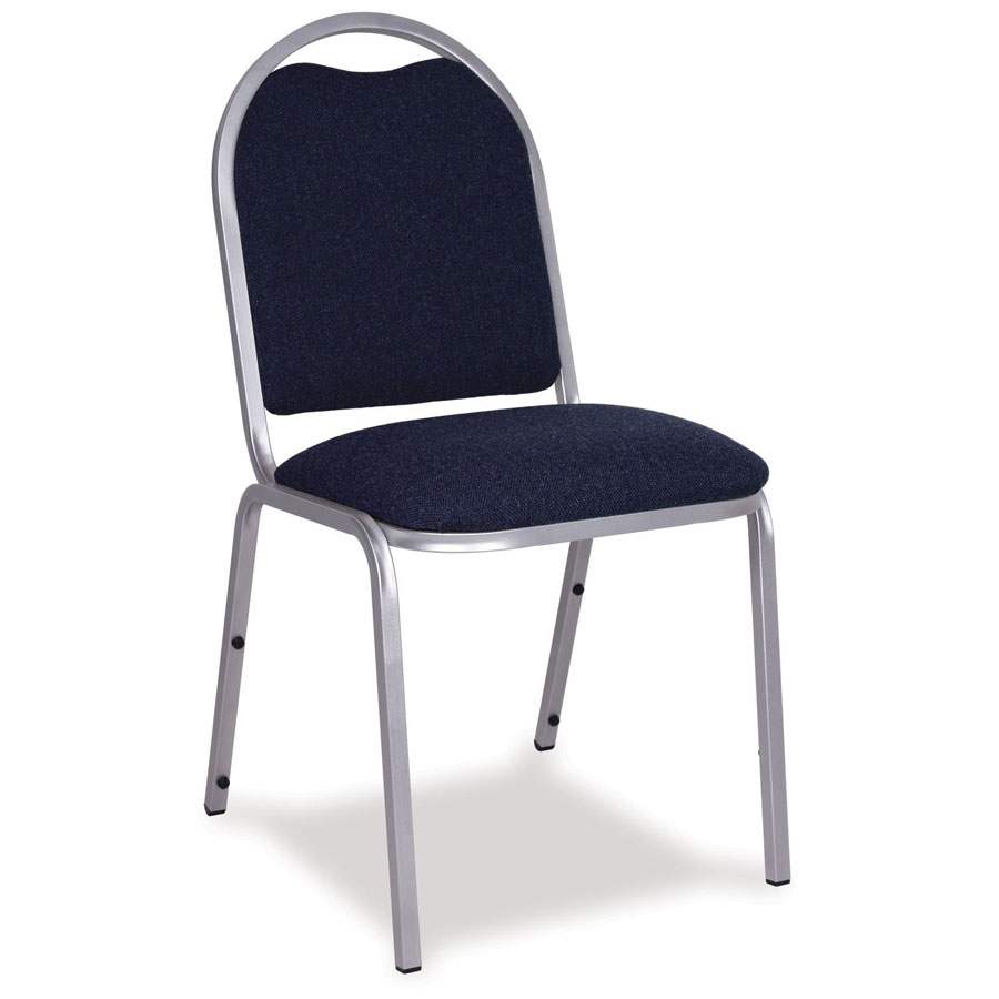 Advanced RC1-D Coronet Conference Chair