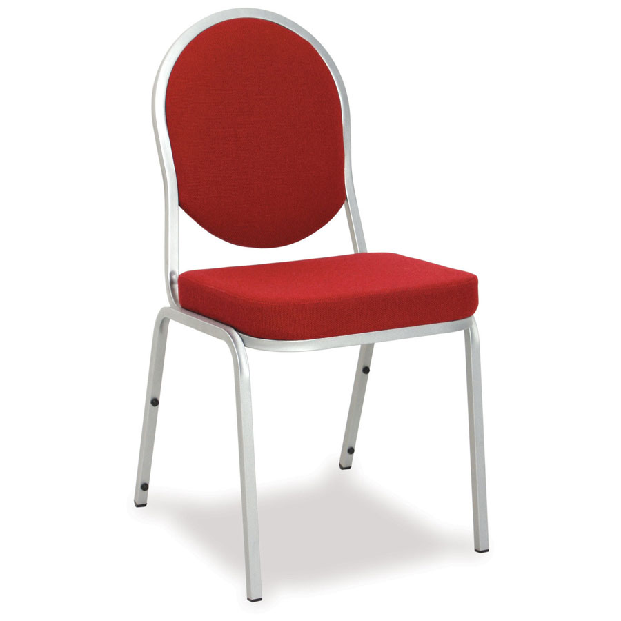 Advanced RC8-DLX Conference Chair
