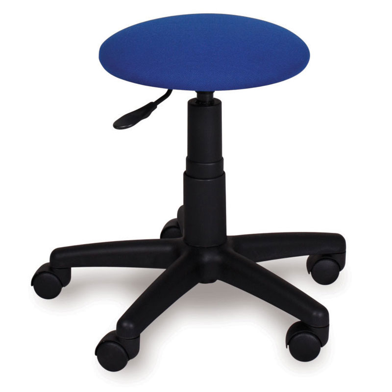 Advanced Teachers Swivel Stool