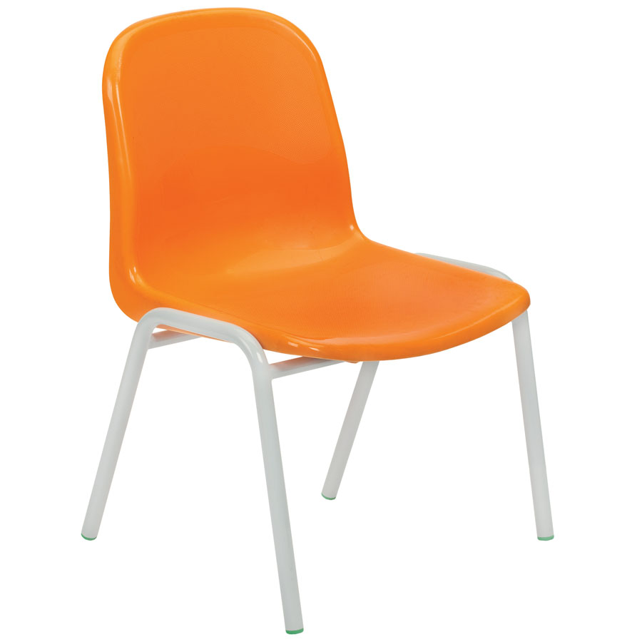 Classroom Furnitures : Tomeg children s classroom chair