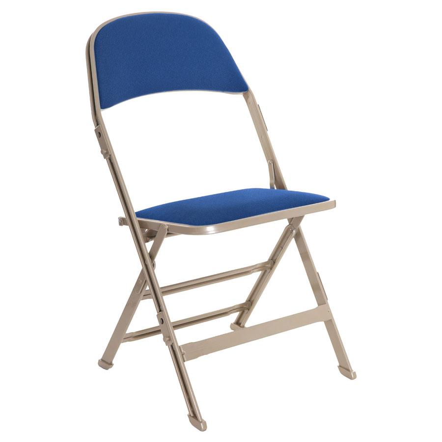 Premier 100 Heavy Duty Folding Chair