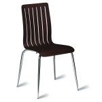 Luca Dining / Bistro Chair