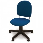 Advanced Infant Swivel Chair