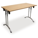 Advanced Folding Conference Table