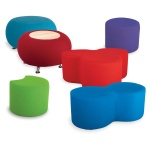 Advanced Breakout Soft Seating