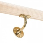 Ballet Barre Bracket